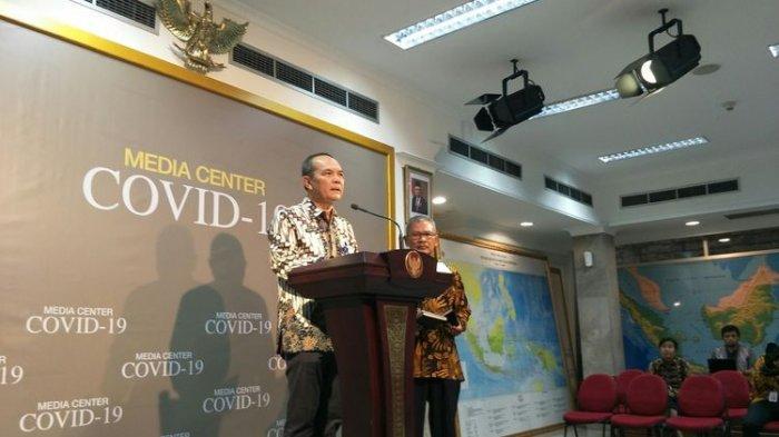 WNA Dilarang Masuk Indonesia Mulai Besok Kamis, Terkecuali Enam Kriteria Ini
