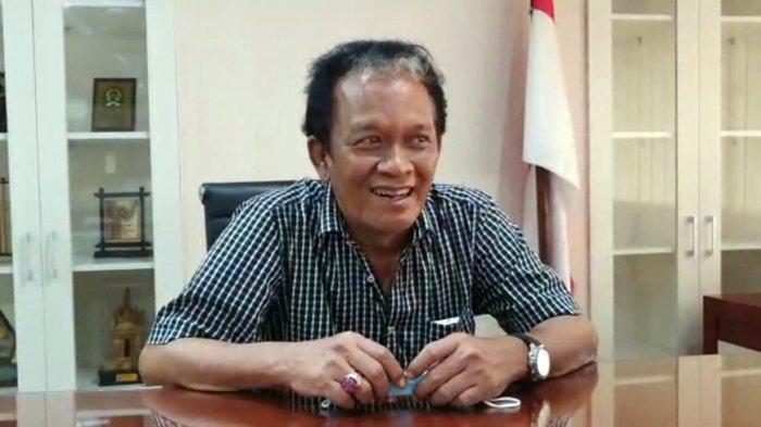 Ketua DPRD Jateng Minta Pemkab dan Pemkot Tindak Tegas Pelanggar PPKM Darurat