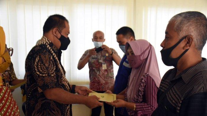 177 Kelompok Ternak Dapat Bantuan, Pemkab Karanganyar: Penerima Bakal Dicek Secara Berkala