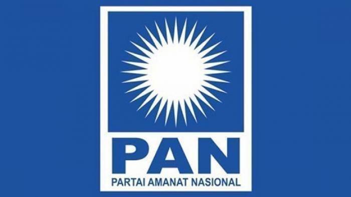 Muncul 3 Nama di Tim Formatur, Penentuan Ketua DPW PAN Jateng Akhirnya Diambil Alih Pengurus Pusat