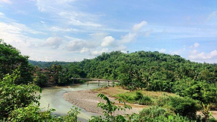 Digitalisasi Pedesaan di Pemalang, Warga Watukumpul: Paling Cuma Wacana, Banyak Wilayah Blank Spot