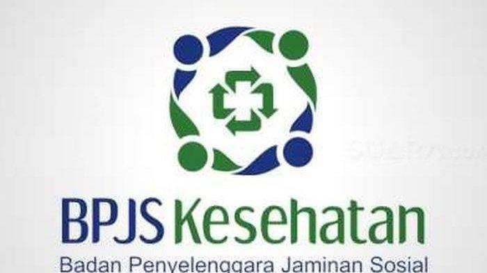 Ini Besaran Tarif Iuran BPJS Kesehatan, Penyesuaian Berlaku Mulai 1 Januari 2021