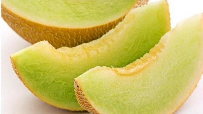 Ini 9 Makanan yang Aman bagi Penderita Asam Lambung: Melon dan Yogurt Boleh Loh
