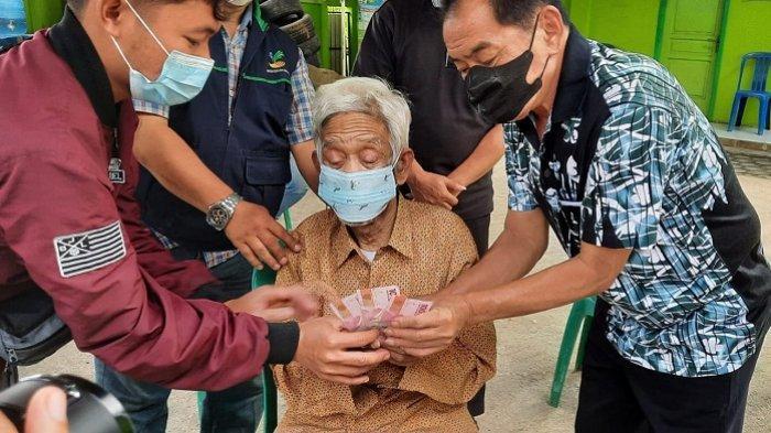 Bupati Banjarnegara Minta Warga Tetap Jaga Prokes, Izinkan Lagi Kegiatan saat Status PPKM Level 2