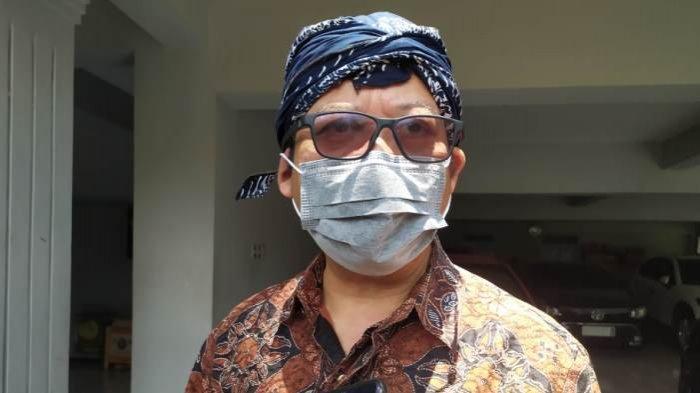 Banyumas Kembali Berzona Merah, Pemkab Fokus Lindungi Warga Berstatus Komorbid
