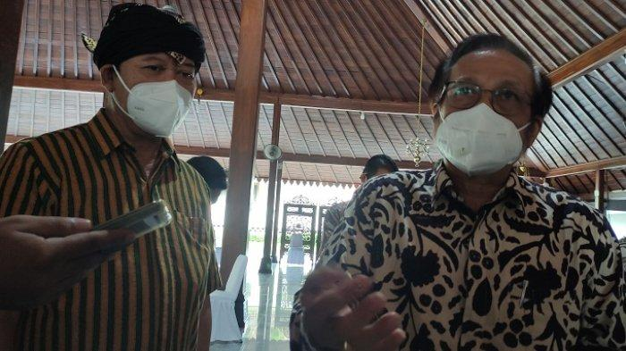 Banyumas Terima 3000 Paket Obat Covid untuk Warga Isoman, Disalurkan Lewat Puskesmas