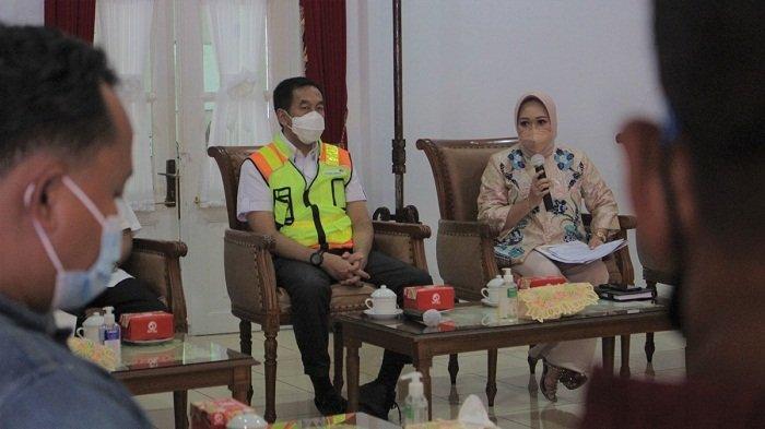 Citilink dan Wings Air Siap Dukung Pembukaan Penerbangan di Bandara JB Soedirman Purbalingga