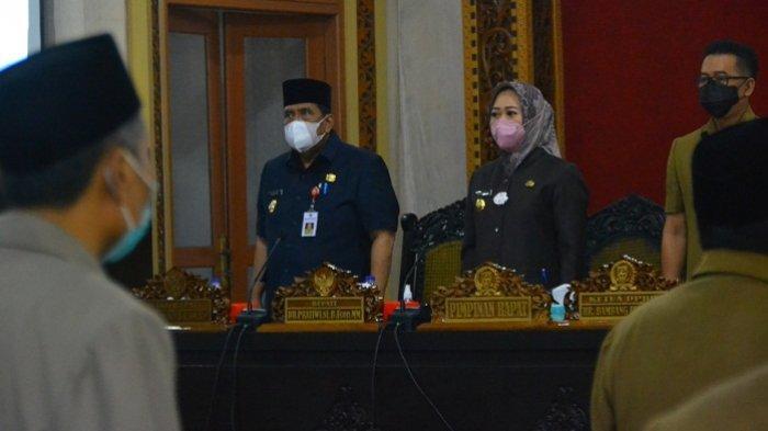 Setuju Raperda Usulan DPRD, Bupati Purbalingga: Hiburan Harus Selaras Nilai Agama dan Kearifan Lokal