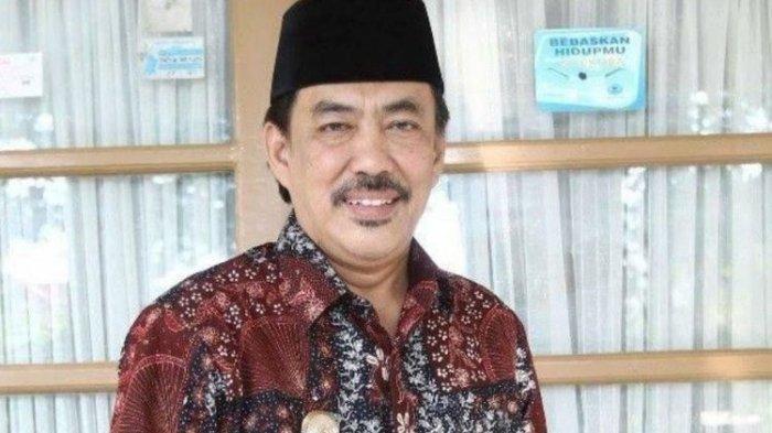 Pejabat Pemkab Sidoarjo yang Sempat ke Jakarta Bersama Cak Nur Bakal Jalani Tes Swab
