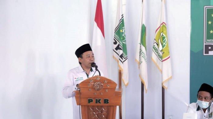 Bambang Susilo Sebut PKB Usung Kader Sendiri Jadi Calon Bupati Pati, Semisal Muhammadun