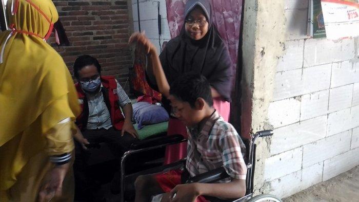 Dokter Spesialis di Banjarnegara Ini Rela Blusukan Hingga Dusun Terpencil, Berikut Contoh Nyatanya