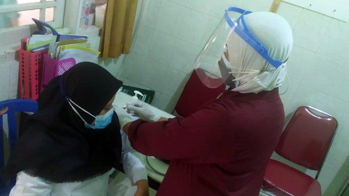 RSI Banjarnegara: Ibu Hamil Boleh Ikut Program Vaksinasi, Tapi Ini Syaratnya