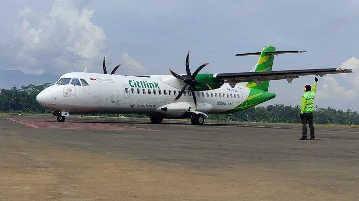 Bandara JB Soedirman Beroperasi 22 April, DPD RI: Jangan Sampai Bernasib Sama seperti Kertajati