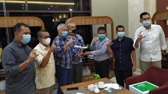 Siap Uji Coba, Citilink Bakal Layani Penerbangan Purwokerto-Jakarta dan Purwokerto-Surabaya PP