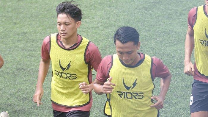 PSIS Semarang Coret Daffa Balindra, Seleksi Personel Baru Kini Menyisakan Dua Pemain