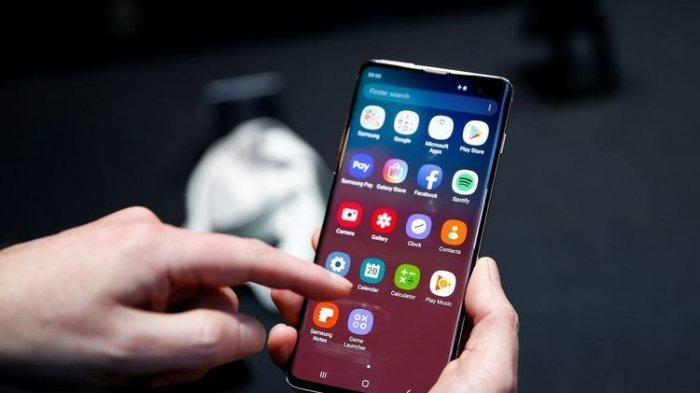 Daftar Ponsel dengan Performa Tercepat di Bulan Agustus 2020