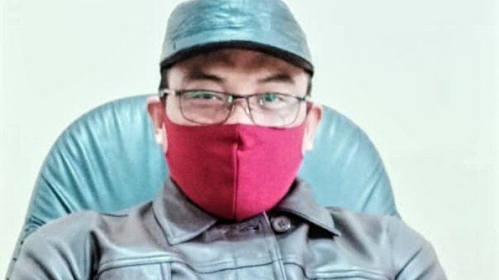 PPP Kabupaten Semarang: Alangkah Baiknya Dana Banpol Dialihkan, Bermanfaat Tangani Virus Corona