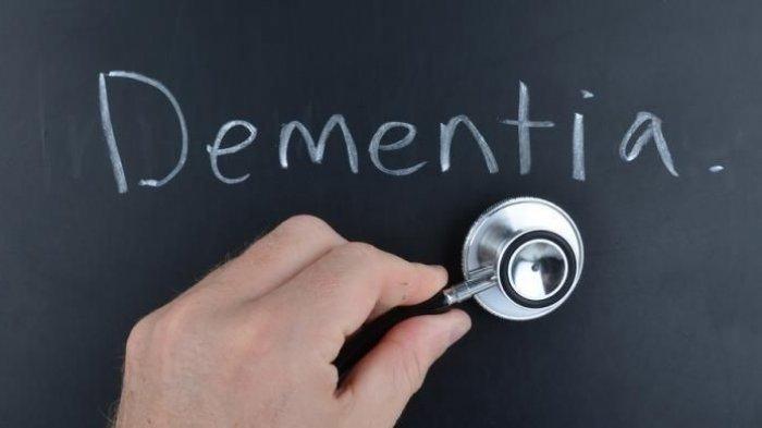 Dampak Buruk Sering Berpikir Negatif, Bersiap Saja Diserang Penyakit Pikun, Begini Kata Peneliti