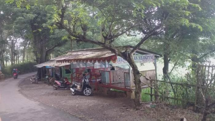 Viral Video Remaja Mesum di Pinggir Waduk Gunungrowo Pati, Camat Langsung Kumpulkan Pedagang