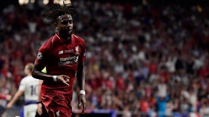Kabar Liverpool Saat Ini, Incar Ozan Kabak dan Lepas Divock Origi