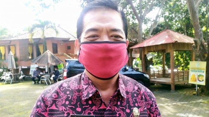 Disnakertrans Kabupaten Semarang: 10 Ribu Pekerja yang Dirumahkan Sudah Mulai Bekerja