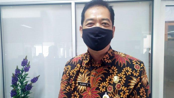 Naik Hampir Dua Kali Lipat, Jumlah Pengangguran di Kabupten Semarang Tembus 36,5 Ribu Orang
