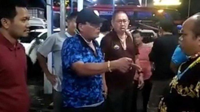 Merasa Direndahkan Anggota DPRD Blora, TKW Asal Cilacap di Hongkong Bikin Surat Terbuka