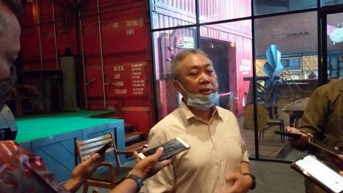 Sikap Marah Gubernur Jateng Menuai Kritikan Dewan, Yudi Indras: Tidak Hanya Pencitraan di Medsos
