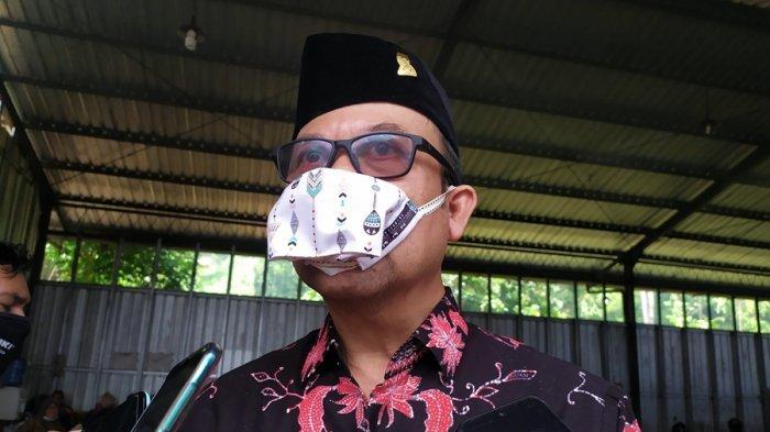 Kontroversi Kebijakan Bupati Banyumas, Achmad Husein Dihujat Karena Hajatan Kembali Dilarang