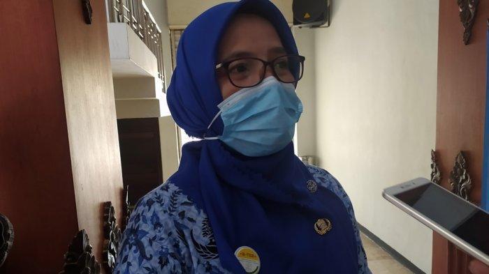 Puskesmas Kerjo Ditutup Tiga Hari, DKK Karanganyar: 23 Pegawai Terkonfirmasi Positif Covid-19