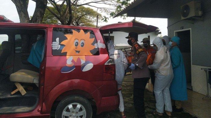 Nahkoda KMP Kalibodri Ditemukan Meninggal saat Jalani Karantina Covid di Penginapan di Kendal