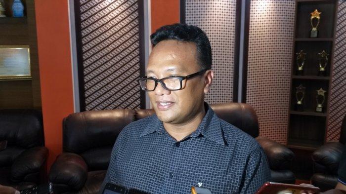 14 Konvoi Kampanye Pilkada Dihentikan Paksa di Jateng, Terakhir di Kabupaten Pekalongan