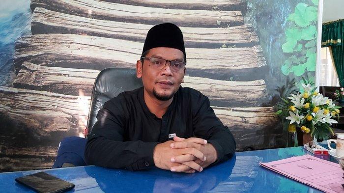 213 Calon Jemaah Haji Asal Kota Tegal Batal Diberangkatkan, Kemenag: Otomatis Mundur Setahun