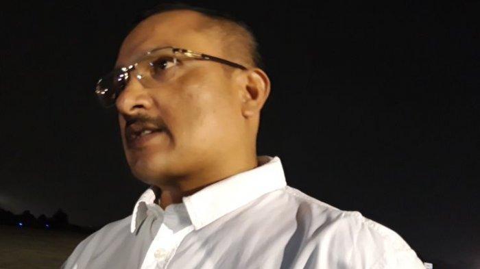 Dugaan Pencemaran Nama Baik Jusuf Kalla, Ferdinand Hutahaean dan Rudi S Kamri Dilaporkan ke Polisi