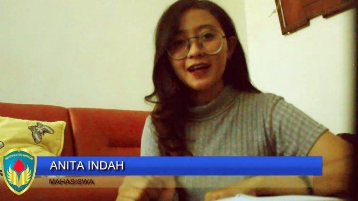 Film Pendek Ini Didedikasikan Buat Puskesmas, Cara Mahasiswi Upgris Semarang Edukasi PHBS