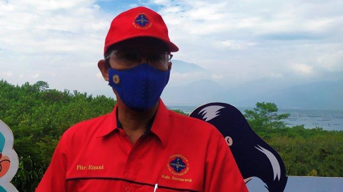 Banyak Hotel Terancam Gulung Tikar di Kabupaten Semarang, Imbasnya Karyawan Kena PHK