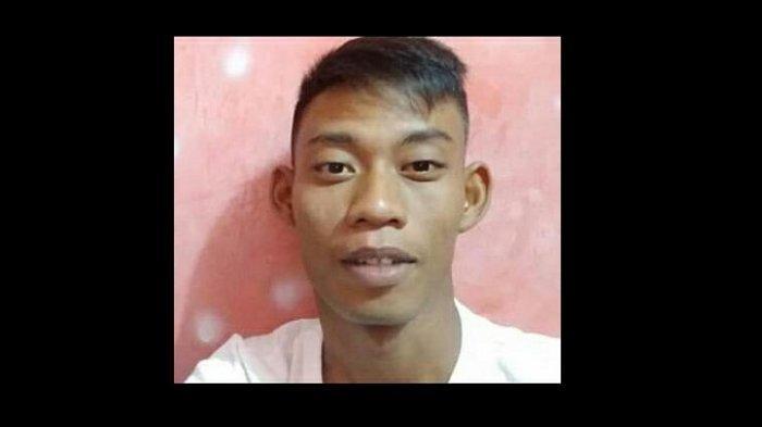 Jasad Arifin Ilyas Korban Kecelakaan Sriwijaya Air SJ 182 asal Kebumen Teridentifikasi, Ini Sosoknya