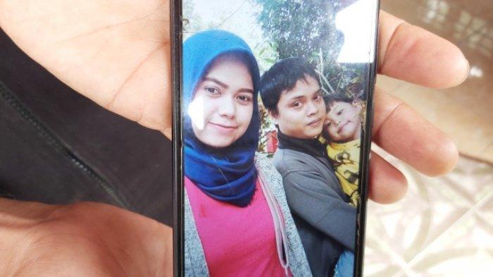 Sekeluarga asal Kesesi Pekalongan Jadi Korban Tewas di Kecelakaan Tol Cipali, Ada Anak Umur 4 Tahun