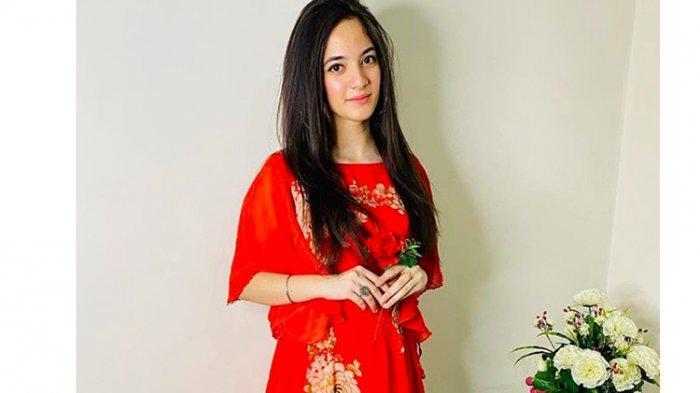 Gadis 16 Tahun Artis TikTok Meninggal Dunia Diduga Bunuhdiri