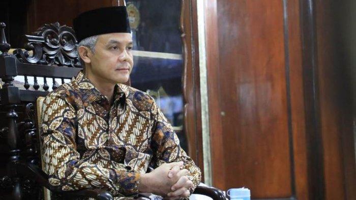 Tragedi Kedung Ombo, Ganjar Minta Bupati/Walikota Tidak Ragu Tutup Destinasi Sulit Dikontrol