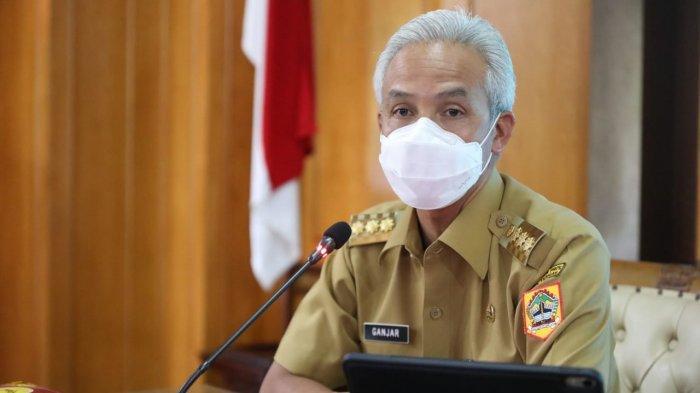 Rembug Desa, Terobosan Baru Gubernur Ganjar Pranowo, Diawali di Banjarnegara
