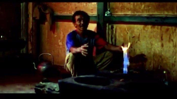 Warga Pegundungan Banjarnegara Manfaatkan Gas Rawa untuk Memasak, Instalasi Dibantu Pemprov Jateng
