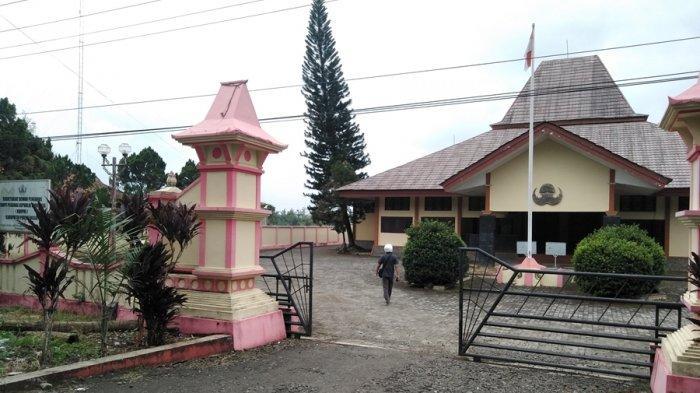 Dua Tempat Karantina Masih Tanpa Penghuni, Meski Pemudik Masuk Purbalingga Capai 10.989 Orang