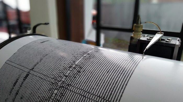 Banyak Warga Tak Mengetahui Jateng Punya 7 Sesar Aktif, Kesiapan Menghadapi Gempa Kurang