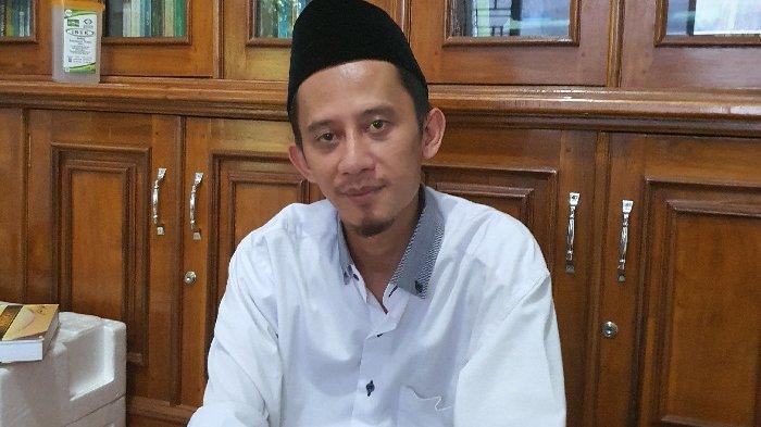 PKB Ajukan Tiga 'Gus' sebagai Kandidat Wakil Bupati Kudus, Gus Khifni: Tidak Ada Mahar Politik