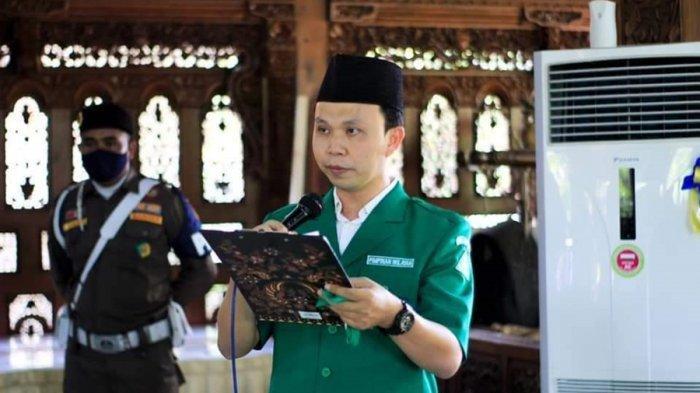 Ansor Jateng: Miris, Bandungan Semarang Jadi Lokasi Latihan Jaringan Terorisme