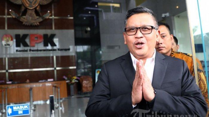 Calon Sosok Pengganti Risma dalam Pilwakot Surabaya Diumumkan PDIP Besok Minggu