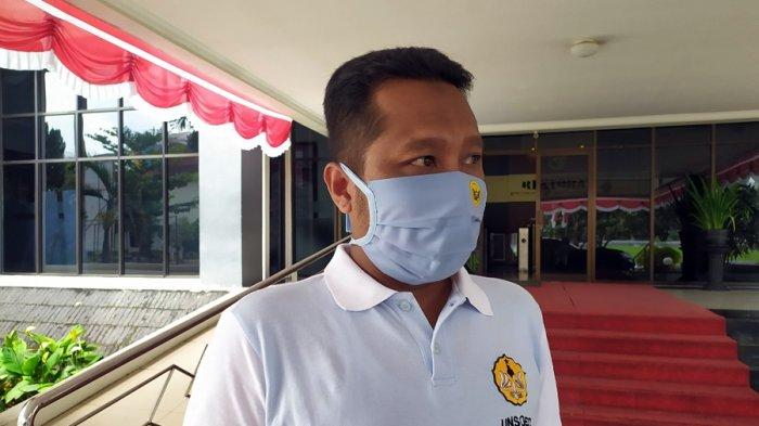Dua Dokter Gigi RSGM Positif Covid-19, Begini Pernyataan Pihak Unsoed Purwokerto