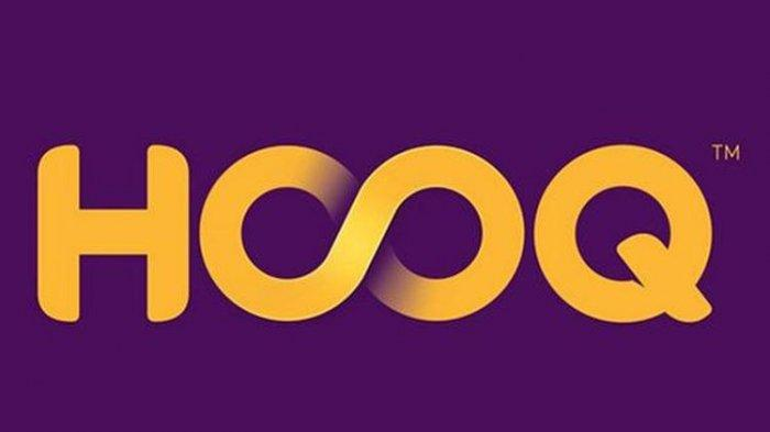Makin Sulit Tutup Biaya Operasional, Layanan Video Streaming HOOQ Resmi Setop 30 April