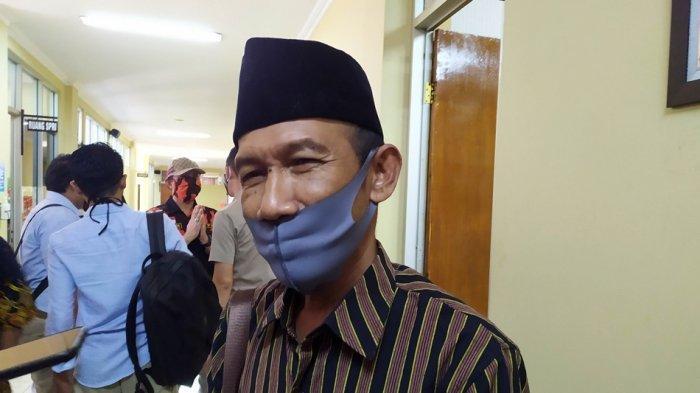 Romli Wakili Tersangka Kasus Penolakan Jenazah Covid-19 Banyumas: Tolong Hukum Seringan-ringannya